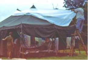 Early_Tents