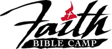 FAITH BIBLE CAMP